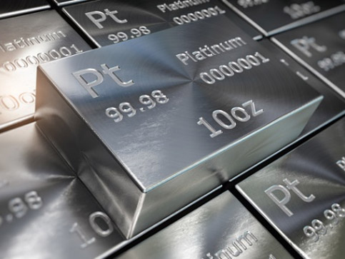 Platinum Fundamentals and its Role for a Greener Future