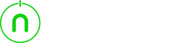 new Age Metals Logo